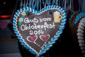 Oktoberfest-29