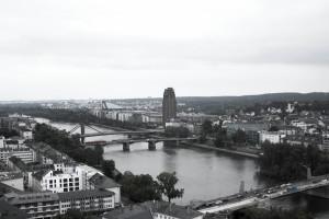StudyAbroadFrankfurt-22