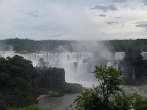 Brasil 081
