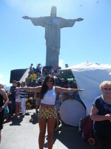 Brasil 369