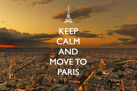 keep_calm_and_move_to_paris_by_ivyivana-d5g160d