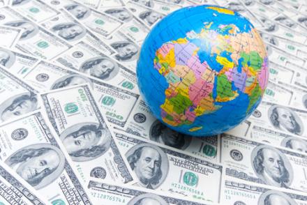 scholarships-abroad