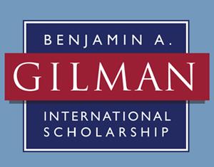 SH-Gilman-Logo
