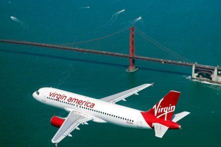 virgin-america-plane