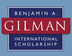 tackling the gilman scholarship essay gators abroadgators abroad tackling the gilman scholarship essay